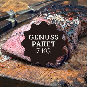 kreuzkamp_genuss_paket