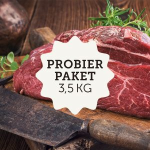 kreuzkamp_probier_paket